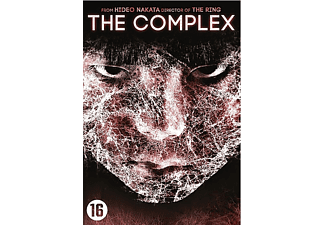 The Complex | DVD