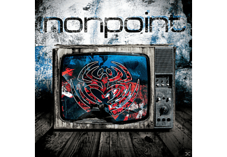 Nonpoint - Nonpoint - (CD)