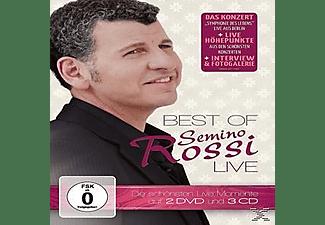Semino Rossi Dvd Download Torrent Free Download