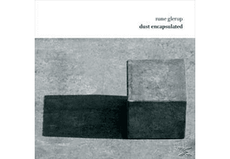 Teilmann/Friis-Hansen/Valade - Dust Encapsulated - (CD)