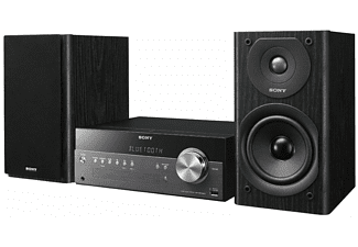 SONY CMT-SBT300WB