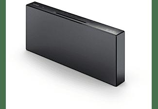 Sony CMTX5CDB.CEL