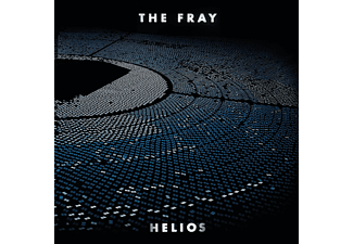 The Fray -  Helios []