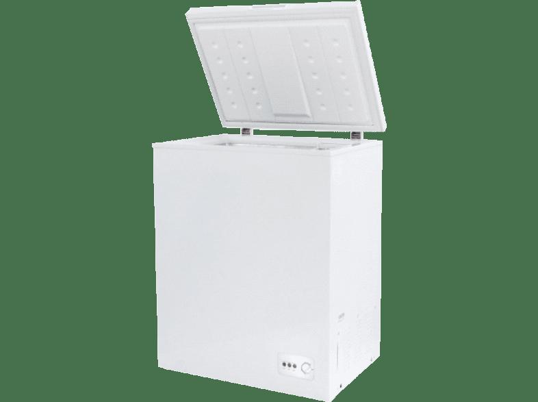 UNITED UND-9906 A plus οικιακές συσκευές   offline ψυγεία καταψύκτες οικιακές συσκευές ψυγεία καταψύκτε