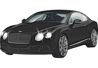 JAMARA 404510 Bentley Continental GT Speed