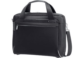 SAMSONITE 80U-09-004 Spectrolite Slim Bailhandle 16 inç Notebook Çantası