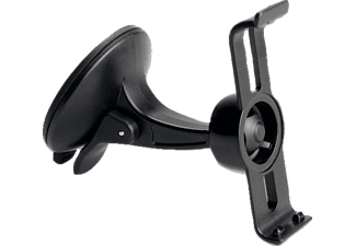 GARMIN Vehicle suction cup mount - (GA-010-11773-00)