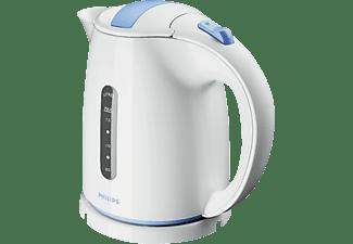 Philips waterkoker HD4646-70