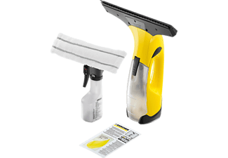 KARCHER WV 2 Plus Geel