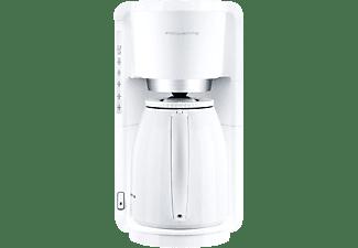 ROWENTA Koffiezetapparaat (CT3801)