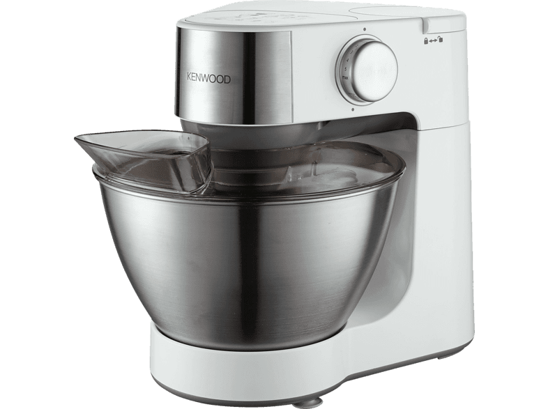 KENWOOD KM242 Prospero  μικροσυσκευές   φροντίδα συσκευές κουζίνας μηχανές κουζίνας sales