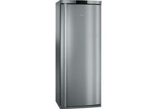 Aeg Kühlschrank Rtb91431aw : Aeg s kdx kühlschrank in edelstahl silber kaufen saturn
