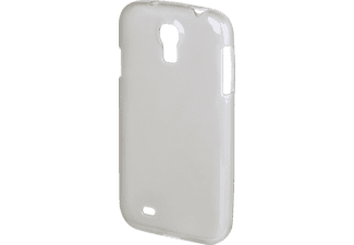 HAMA Handy-Cover Crystal, Backcover, Galaxy S5 Neo, Transparent