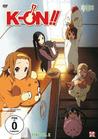 K-ON 2.1.STAFFEL [DVD] jetztbilligerkaufen