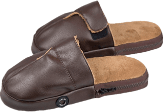 MEDISANA Massage Slippers - (30911)