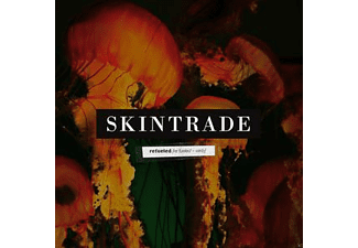 Skintrade - Refueled [CD]