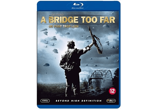A Bridge Too Far | Blu-ray