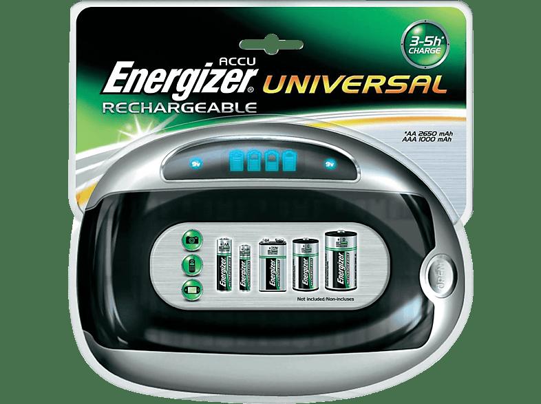 ENERGIZER 632959 Battery Charger αξεσουάρ μπαταρίες  φορτιστές φορτιστές μπαταριών τηλεόραση   ψυχαγωγία μην ξεχά