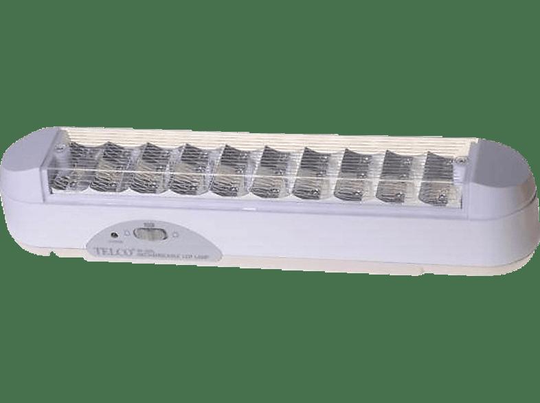 TELCO SF-320L - (02242) είδη σπιτιού   μικροσυσκευές φωτισμός λάμπες led αξεσουάρ φωτισμός led