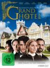 Grand Hotel - Staffel 1 TV-Serie/Serien DVD - broschei