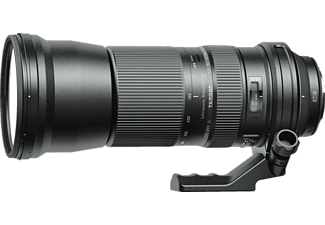 TAMRON SP 150 - 600mm f/5 - f/6,3 DI VC USD Nikon