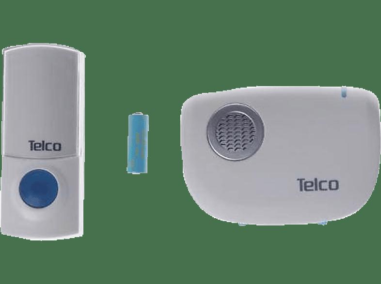 TELCO D-218 - (99603) είδη σπιτιού   μικροσυσκευές ασφάλεια σπιτιού αξεσουάρ ασφάλεια σπιτιού