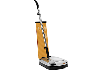 HOOVER Cireuse (F38PQ)