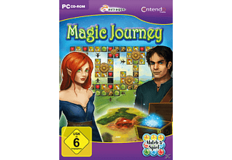 Magic Journey [PC]