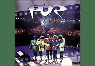 Pur Live