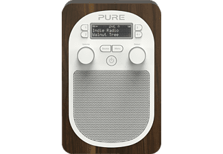 PURE VL 62115 Evoke D2 Digitalradio