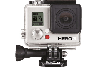 Gopro Hero 3 White Png GOPRO Hero3 White Edit...