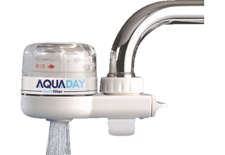 AQUADAY Multi Filter 0011