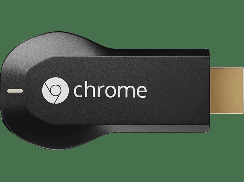 Google Chromecast Deal aktuell für nur 30 Euro inkl. Versand + 10 Euro Guthaben für den PlayStore
