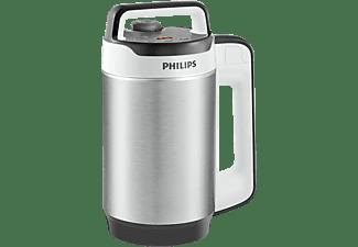 philips machine soupe hr2202 80 blender. Black Bedroom Furniture Sets. Home Design Ideas