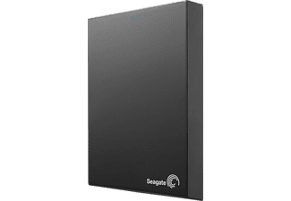 SEAGATE 2 TB STBX2000401 Expansion, Externe Festplatte, 2.5 Zoll