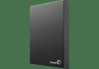 2TB externe USB 3.0-Festplatte Seagate Expansion Portable