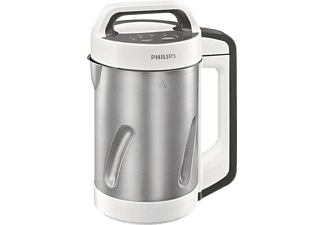 PHILIPS SoupMaker Viva HR2201/80
