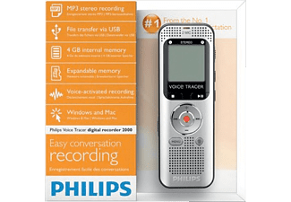 PHILIPS DVT20050