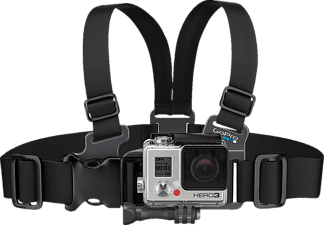 GOPRO Junior Chesty (Chest Harness) - (ACHMJ 301)