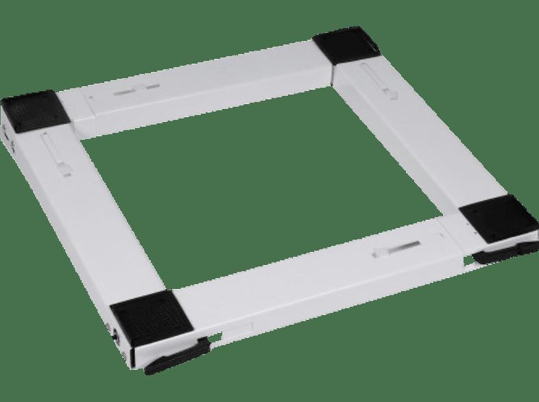 ROLLER Βάση κουζίνας Λευκή - (00682) οικιακές συσκευές   offline αξεσουάρ οικιακών συσκευών οικιακές συσκευές κουζίνε