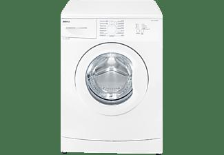 BEKO WML 15106 MNE+ (Spektrum: A+++ - D) A+ Waschmaschine kaufen ...