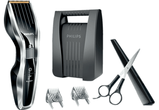PHILIPS HC7450/80 Hairclipper series 7000