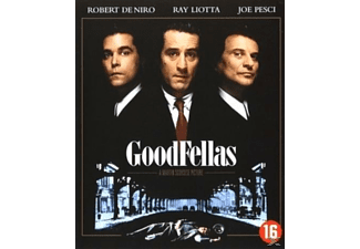 Goodfellas | Blu-ray