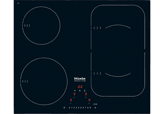 miele km 6323 fl chenb ndig kochfelder kaufen bei saturn. Black Bedroom Furniture Sets. Home Design Ideas