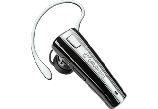 CELLULAR-LINE Bluetooth Headset Drive Pack