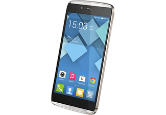 ALCATEL One Touch Idol Alpha 6032X Smartphones