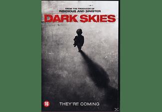 Twentieth century fox Dark Skies | DVD