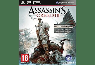 assassins creed spel