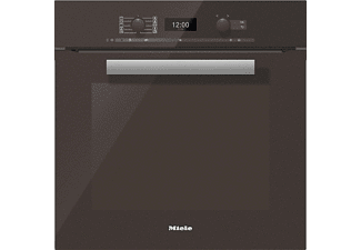 miele h 6460 b hb pureline saturn. Black Bedroom Furniture Sets. Home Design Ideas