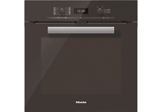miele h 6460 bp hb pureline mediamarkt. Black Bedroom Furniture Sets. Home Design Ideas